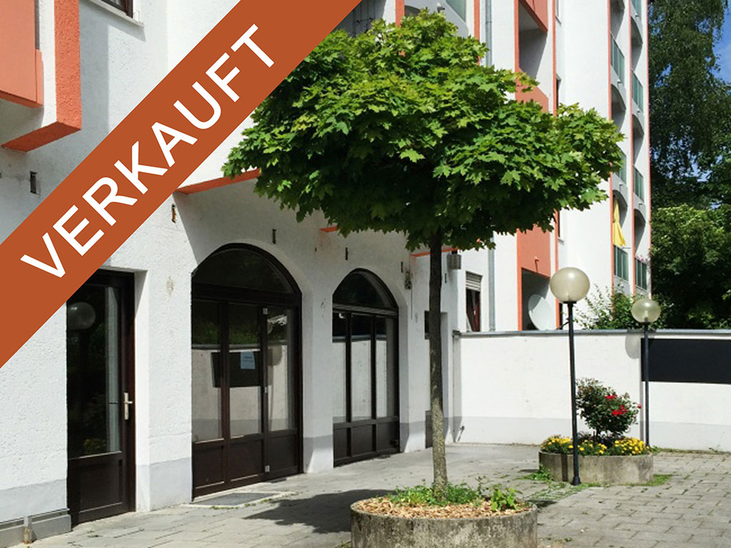 Referenzen Auctiora Immobilien