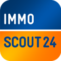 immobilienscout24 Auctiora Immobilien GmbH