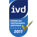 ivd24 2017 Auctiora Immobilien Auctiora Immobilien GmbH