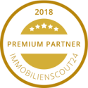 https://www.auctiora.com/wp-content/uploads/2018/04/immobilienscout24-Premium-Partner-2018.png