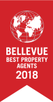 Auctiora Immobilien GmbH Bellevue Best Property Agents
