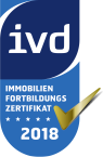 ivd24 2018 Auctiora Immobilien GmbH
